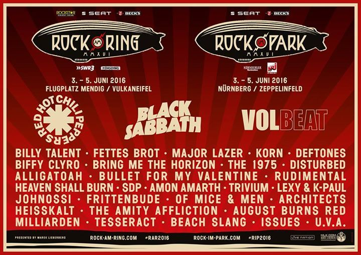 rock-am-ring-2016-rcm992x0