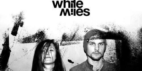 white-miles-2
