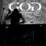 G.O.D. – machen gleich mit zwei neuen Songs von sich reden!