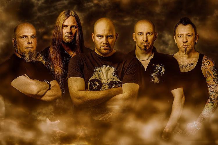 Fireleaf-Band-Bild-sep-2015
