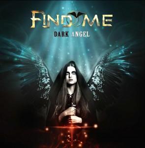 findme-darkangel1000