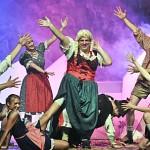"Adieu ""WATZMANN"" – Wolfgang Ambros schickt sein Parade-Musical in Rente!"