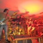 MISANTRÖPICS – Eine genial verrückte Band aus Tirol stellt sich vor