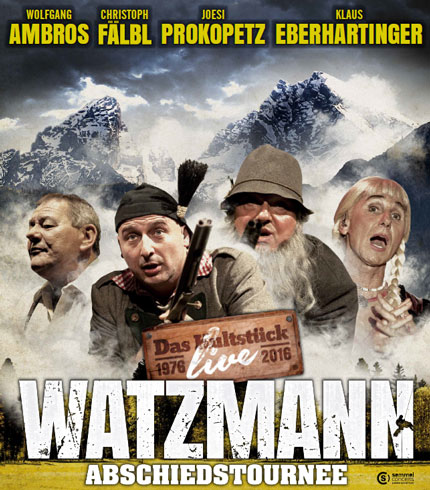 watzmann-gross