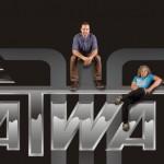CATWALK – Comeback-Album im Anmarsch!