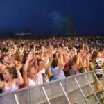 FESTIVALS 2016 – next Updates: Nova Rock (A), Rock The Ring (CH), Clam live (A), Rock Of Ages (D), Rock im Park (D), Rock am Ring (D), Rock in Vienna (A), RockAvaria (D)
