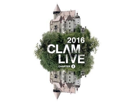 Logo_2015_Clam