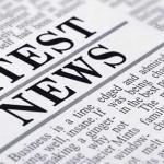 NEWS Short Cuts: G.O.D., BONFIRE, RICK EMMETT, TARJA TURUNEN & ARW