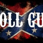 "PROLL GUNS – ""Horseflesh BBQ"" (CD-Review)"
