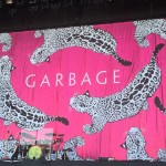 GARBAGE – Live am Nova Rock 2016 (Live Review)