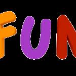 "FUN: Zipfer Werbeclip ""Plektrum"""