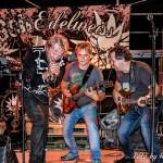 69 IN THE SHADE – Interview nach dem Schlossrock in Neukirchen