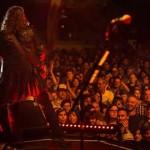 KRAUTHOBEL – 20-Jahre-Jubiläums-Konzert live in Schruns am 14.8.2016 (Live-Review)
