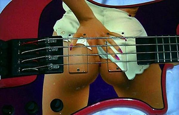 2285-sexy-guitar