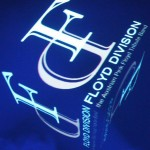 FLOYD DIVISION – eine Band, die man live gehört und gesehen haben sollte! Neue Tour-Dates!