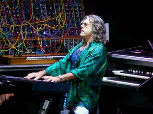 Keith-Emerson-700x525