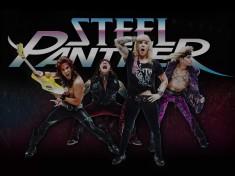 Steel-btb