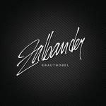 """KRAUTHOBEL – Die neue CD """"Zalbander"""" erscheint am 14.8.2016!!!"""