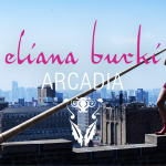 "ELIANA BURKI – ""Arcadia"" (CD-Review)"