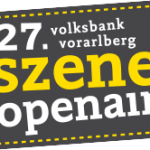 27. Szene Open Air Lustenau – eine Rückschau (Live-Review)