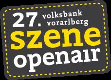 logo_openair