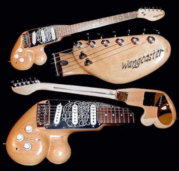 verrueckte-gitarren-01