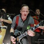 """IN EXTREMO – """"Quid Pro Quo-Tour 2016"""", Wien, Gasometer, 28.9.2016 (Live-Review)"""