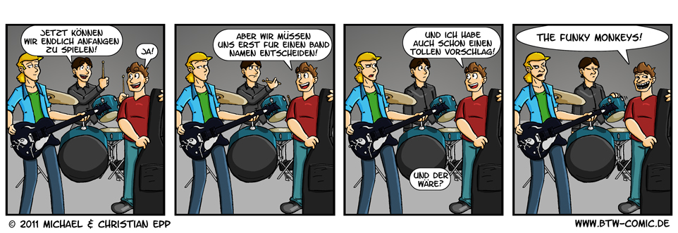 2011-09-08-Bandtreffen