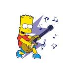 Musikerwitze en masse… (…diesmal in erster Linie Gitarristen-Witze!)