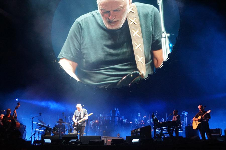 Gilmour-6