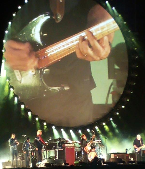 Gilmour-stutt-3