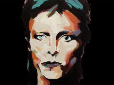 thetribute_bowie