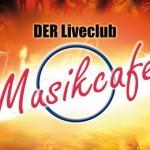 MUSIKCAFE EHRWALD – Auf zum letzten Konzert am 22. Rocktober 2016! …und zuvor ein Abschied auf Raten!