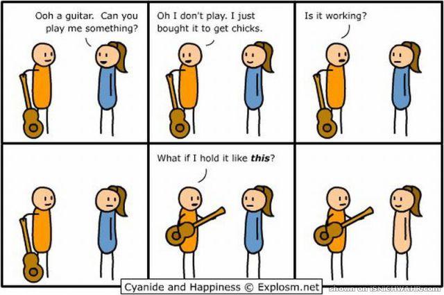 gitarrenundihrekraftae