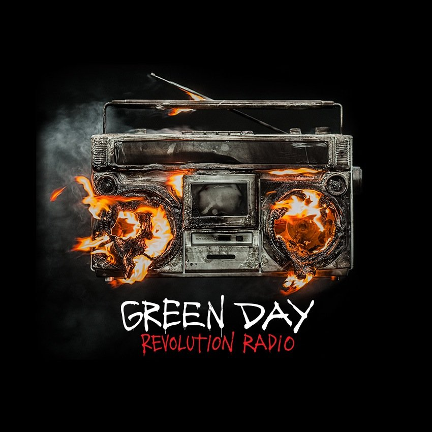 green-day-revolution