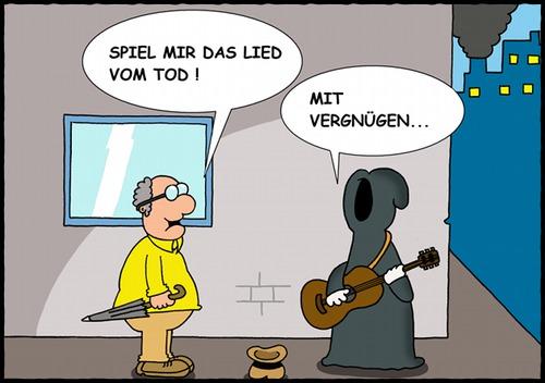 strassenmusiker_1244705