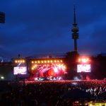 Festival Vorschau – Wacken, Rock im Park, Rock am Ring, Rock in Vienna, Rock Of Ages, Clam… 2017 wird der Festival-Hammer!