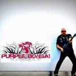 PURPLE BONSAI – neues Video und erstmals mit deutschem Text!