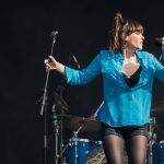 "BETH HART – ""Fire On The Floor"" (CD Review)"