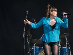 beth_hart_performing_at_odderoya_live_2013
