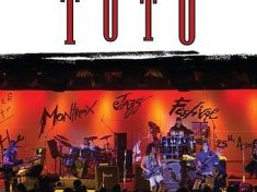 toto-live-at-montreux-91-front