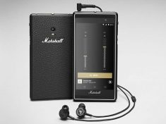 marshall-london-hero-3