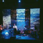 """LEN SANDER – """"Saltlick"""" EP-Review"""