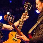 PAT McMANUS – Interview mit der irischen Gitarrenlegende!
