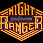 NIGHT RANGER – Doppel-Live CD & DVD zum 35jährigen Jubiläum kommt am 2.12.2016!!!