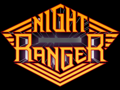 nightranger-logo