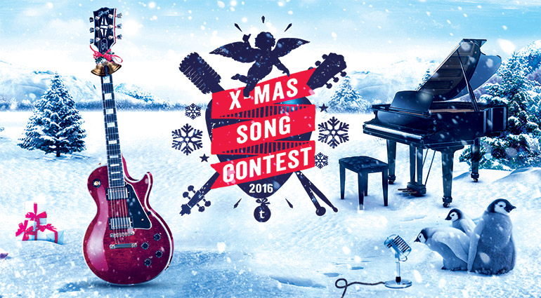 thomann-x-mas-song-contest-2016-3