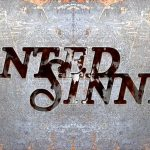 SAINTED SINNERS – weitere Details zu dieser neuen, sensationellen Band!