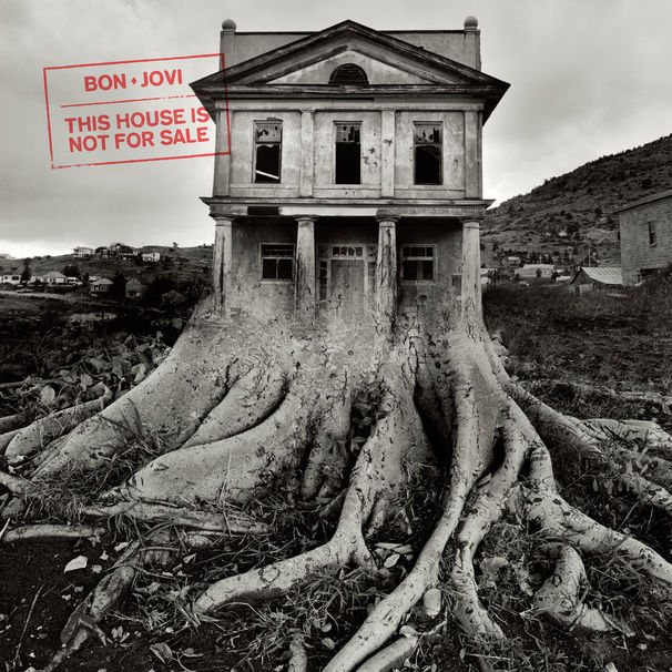 bon-jovi-this-house-is-not-for-sale-cover
