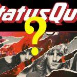 STATUS QUO – gibt es schon bald zwei Bands mit diesem Namen??? Gerüchte, Fragen und Antworten…